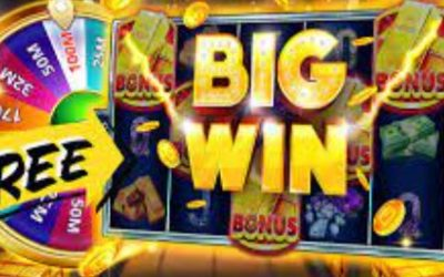 Free Play Online Casino – An Enjoyable Alternative for All