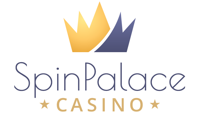 Spin Palace Online Casino, New Zealand