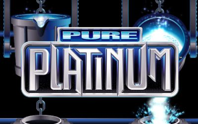 Win Jackpot And Get Promotional Bonus By Downloading Pure Platinum Casino