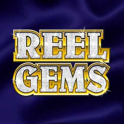 Play Reel Gems Casino And Win Real Gems With Credits